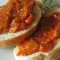 Élvezetes szerb paprikakrém, avagy az AJVÁR receptje