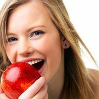 Alma-diéta és Alma-diéta étrend 7 napra