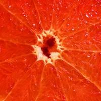 Mire a jó a grapefruit?