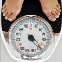 5 tipp a sikeres fogyókúrához