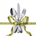 Milyen diétát válasszak?