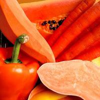 Karotin-diéta