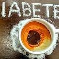 Mitől csökkenhet a vércukorszint? A kávétól!