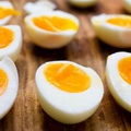Néhány ok, amiért érdemes tojást enni