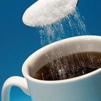 Édesítőszerek és hatásuk. Melyik édesítőszert használjuk?