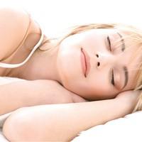 Legyél egészségesebb, aludj többet!