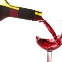 Az alkohol javíthatja az agyműködést?