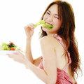 Egyél, igyál, és élj tovább!