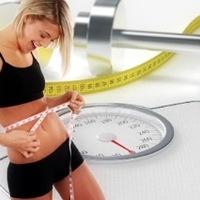 Január, február, itt a nyár! Időben kezd el a 90 napos diétát!
