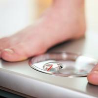 Mik a leghatásosabb fogyást ellenőrző módszerek?