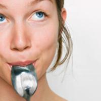 Mennyi kalóriára van szükségünk, ha fogyni szeretnénk?