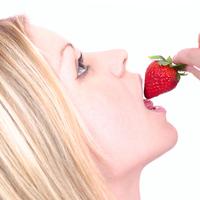 Fogyás eper diétával