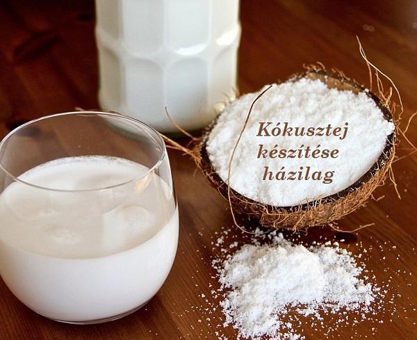 600_x_kokusztej_keszitese_hazilag.jpg