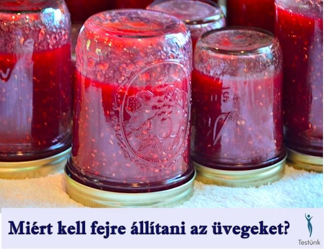 lekvar_tartositoszer_nelkul_es_dunszt_nelkul_avagy_miert_kell_fejre_allitani_az_uvegeket.jpg