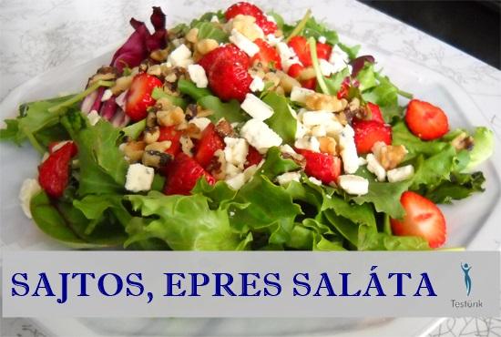 eper_gorgonzola_es_dio_salata_sajtos_epres_salata.jpg