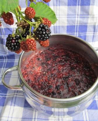 Feketeszeder-jam-recept-lekvar.JPG