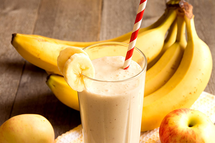 apple-banana-smoothie_alma_banan.jpg