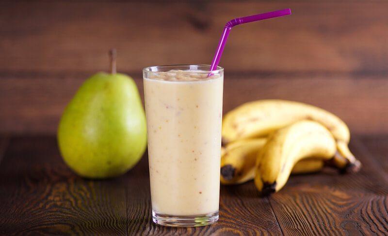 banana-pear-smoothie_korte_banan.jpg