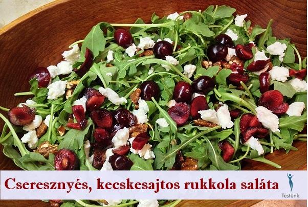 cseresznyes_kecskesajtos_rukkola_salata_testunk.jpg