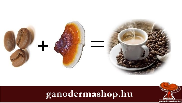 health_and_wealth_in_a_cup_ganodermashop_hu.jpg