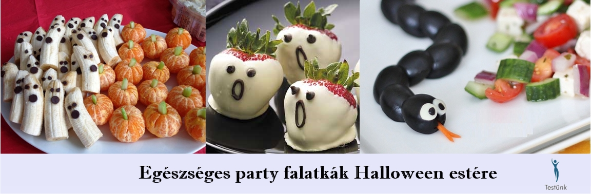egeszseges_party_falatkak_halloween_estere.jpg
