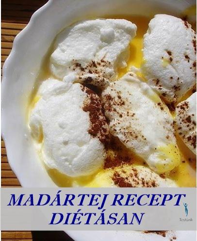 madartej_recept_dietasan.jpg