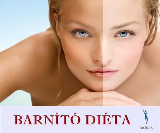 napozas_beta_barnito_dieta.jpg