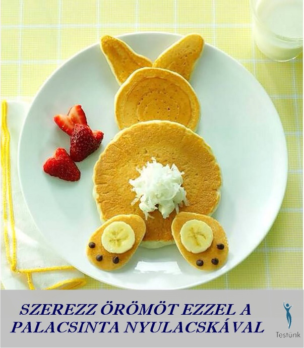 7-easter-treats_easter_breakfast_palacsinta_nyul.jpg