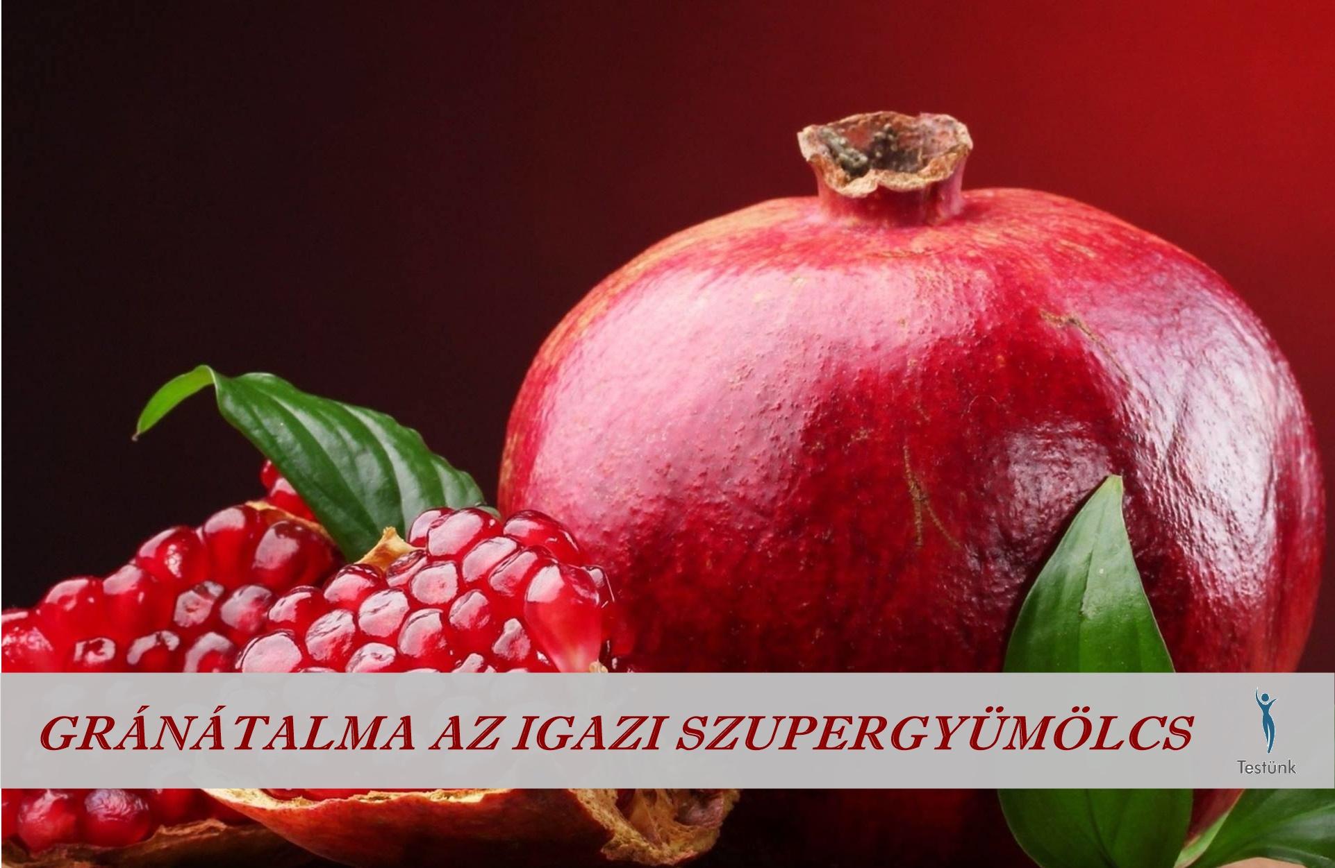 pomegranate_granatalma_az_igazi_szupergyumolcs.jpg