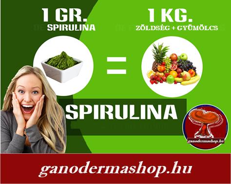 dxn-spirulina-1gm_spirulina_1kg_zoldseg_gyumolcs_ganodermashop_hu.png