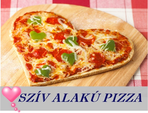 sziv_alaku_pizza_valentin_napra.jpg