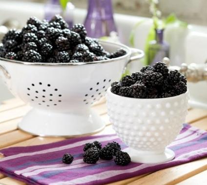 testunk.e-goes-Betegségek-tünetei-antioxidans-feketeszeder-jam-lekvar.jpg