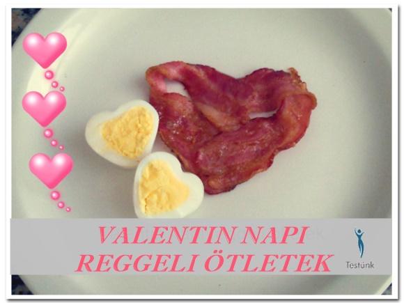 valentin_napi_reggeli_otletek.jpg