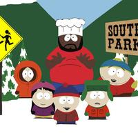 South Park: nagyobb, hosszabb és vágatlan ismét a Filmmúzeumon
