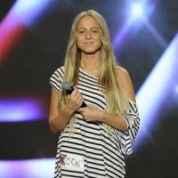 [ÉLŐ] X-Faktor 2013 - 1. élő show - Online közvetítés (RTL Klub)