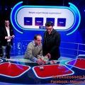 5 új sajátgyártású műsor indul a TV2-csoportnál