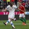 [ÉLŐ] Magyarország – Csehország, barátságos labdarúgó-mérkőzés – Online