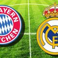 BL 2014 elődöntő, visszavágó: Bayern München-Real Madrid [Sport1 stream]