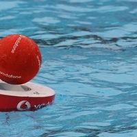 Magyarország-Montenegró ÉLŐ közvetítés - Vízilabda Vodafone Kupa