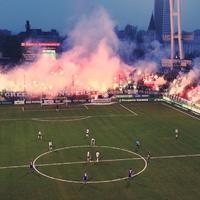 [ÉLŐ] Ferencváros-Újpest FC, derbi, 2013.09.22. - Online közvetítés
