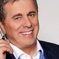 Friderikusz marad az RTL 2-n is
