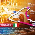 [ÉLŐ] Forma-1 Olasz Nagydíj - Időmérő edzés (HD) - Online