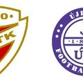[ÉLŐ] DVTK-Újpest, OTP Bank Liga 6. forduló - Online közvetítés