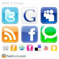 Tévhit #44: A Webkettő forradalmasította az internetet