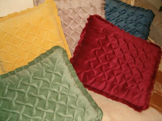 textil diszparna