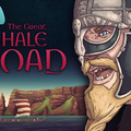 The Great Whale Road PC teszt