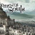 Demon's Souls PS3 teszt - másképp, mint mások!