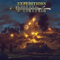 Expeditions: Viking teszt