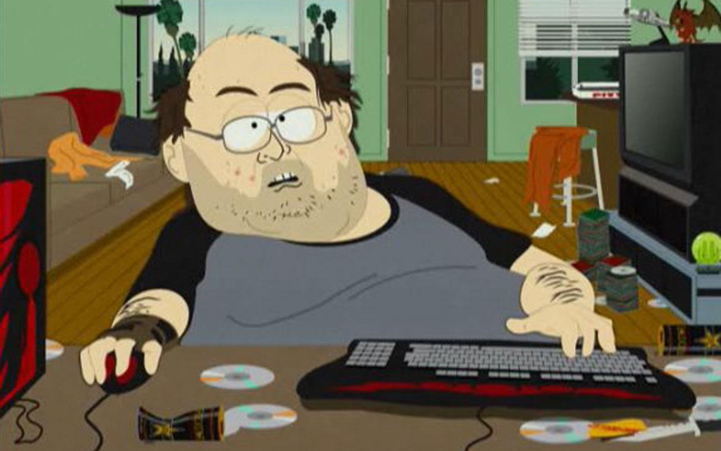 South-Park-World-of-Warcraft-dude.jpg