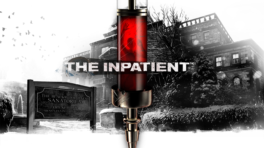 the-inpatient-logo-work.png